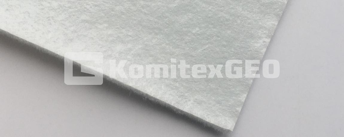 Геомембрана под бетон какая пропорция на керамзитобетон